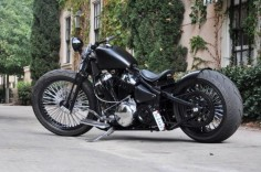 botox_beer_bling_custom_bobber_motorcycle