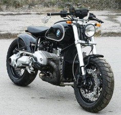boxerworks: cool R1200 BMW custom… BMW motorcycles.  for all your BMW motorcycle battery needs. Fast & Free S&H