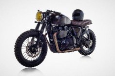 british-customs-david-beckham-triumph-bonneville-01
