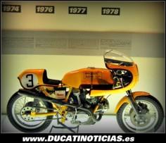 Bruno Spaggiari 1978