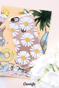 Click through to see more iPhone 6/6S case designs by @Georgiana Paraschiv >>>  #phonecase | @Casetify