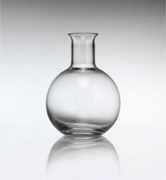 Conran – Vase ballon style erlenmeyer