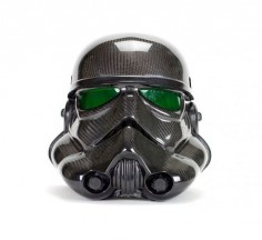Cool and Creative Motorcycle Helmet