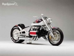cool  honda valkyrie - Google Search