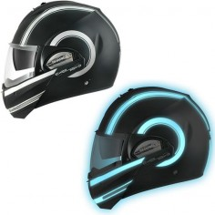 cool motorcycle helmets |