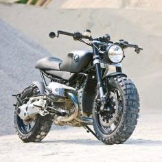 Cool Stuff We Like Here @  ------- > ------- BMW R1200R BY LAZARETH