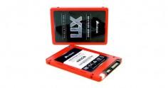 Corsair Neutron XTi 480GB & 960GB SATA III SSD Review