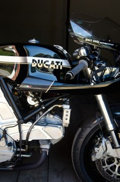 Custom_Ducati_Motorcycle_3