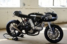 Custom_Ducati_Motorcycle_9