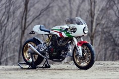 Custom-Ducati-Motorcycle-9
