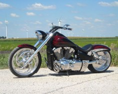custom honda sabre | Honda Shadow, Steed, Spirit, Aero, Sabre,  the great bikes ...