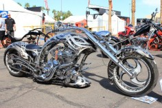 custom Motocycles | ... Abyss Everything Motorcycles Vehicles Custom Motorcycle 180194