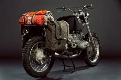 Custom motorcycles | BMW | BMW motorcycles | bikes | motorcycle photos