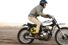 deus ex machina - Google Search