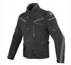 DIANESE CARVE MASTER GORE-TEX JACKET – Jane Motorcycles