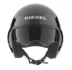 Diesel Helmets Motorcycle Helmets