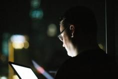 Digitalisaatio on älykkäiden prosessien ja käyttäjäkokemuksien rakentamista, jota kuvataan sähkön tulemista suuremmaksi mullistukseksi.