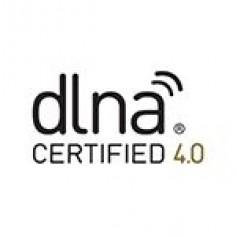 DLNA 改變聯網家庭體驗