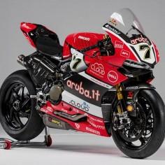 Ducati 1199 SBK #1199PANIGALE#1199#DUCATI #chairellbikes4life