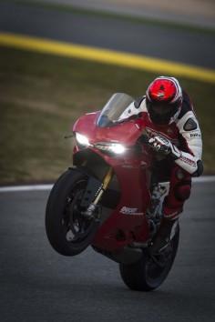 Ducati-1299-Panigale-Ducati-Performance-44
