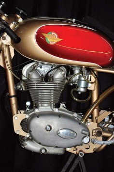 Ducati 175 F3