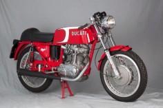 Ducati 24horas