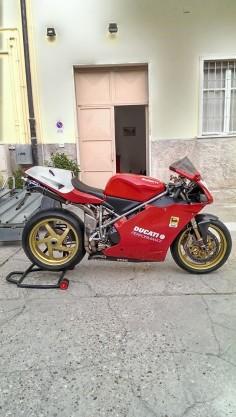 Ducati 748S (docgb)