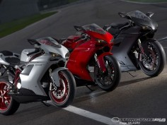 ducati-848-evo-wallpaper-24088-hd-wallpapers