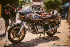 Ducati 900 #caferacercult #ducati