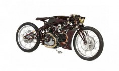 Ducati-900SS-16