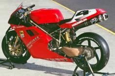 Ducati 916Racing