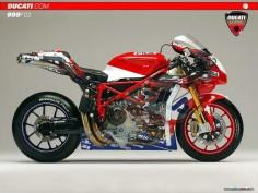 Ducati 999 F03