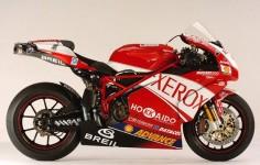 Ducati 999 RS trasparente - Cerca con Google