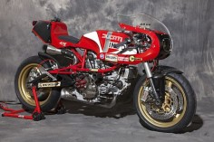 Ducati-Custom-Motorcycle-20