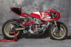 Ducati-Custom-Motorcycle-23