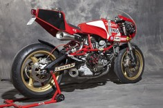 Ducati-Custom-Motorcycle-27