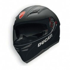 Ducati Dark Rider 13 Helmet 98102003 $