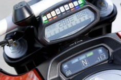 ducati diavel ui - Google Search