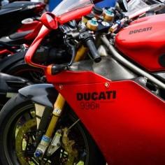ducati | Ducati Community