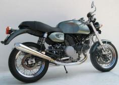 Ducati GT-1000