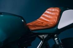 Ducati GT1000 10