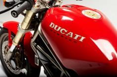 ducati monster 900 classic - Buscar con Google