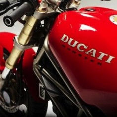 Ducati Monster Buyers Guide