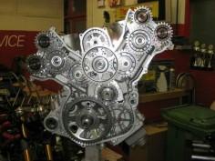 Ducati moto gp 2 003