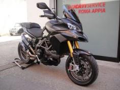 Ducati Multistrada 1200 Special - 1/1