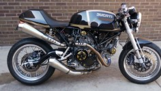 Ducati Other |