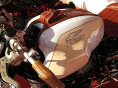 ..._Ducati Sport Classic Custom @Erica Cerulo Cerulo Cerulo Whitman