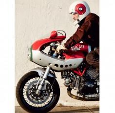 Ducati Sport Classic Sport 1000S