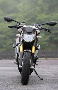 DUCATI STREETFIGHTER S - motocicletas foto (27017787) - fanpop