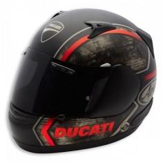 Ducati Thunder Helmet by Arai 98102737